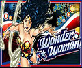wonder-woman slot