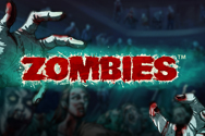 slot machine zombi