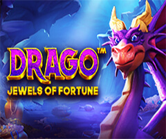 Drago Slot Machine Gratis