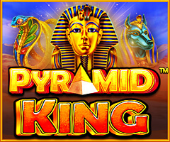 Pyramid King Slot Machine Gratis