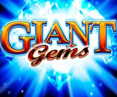 Giant Gems Slot Machine Gratis Gratis