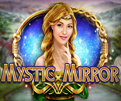 Mystic Mirror Slot Machine Online