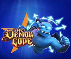 The Demon Code Slot Gratis