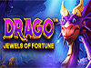 slot gratis Drago