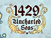 1429 uncharted sea