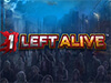 1leftAlive slot