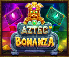 Slot Machine Gratis Aztec Bonanza