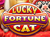 Lucky Fortune Cat videoslot