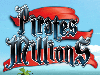 Pirates Millions slot