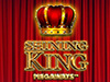 Shining King slot