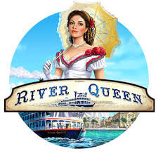 Slot Machine River Queen