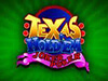 Texas Holdem Joker Poker