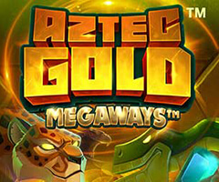 Aztec Gold Slot Machine Gratis