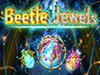 beetle-jewels slot
