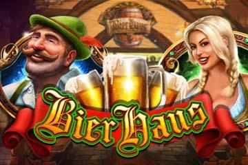 Bier Haus Slot Online