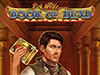 book-of-dead-slot