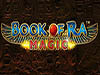 book of ra magic slotmachine