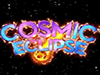 cosmic-eclipse-slot