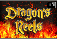 dragon reels slot