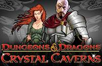 dungeon-and-dragons-crystal-caverns