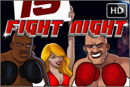 fightnight feature