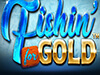 fishin for gold slot