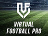 football pro virtual
