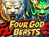 Four God Beasts