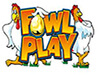 fowlplaygold-slot