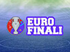 gioco euro finali virtual