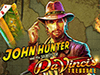 john-hunter-davinci-treasure slot
