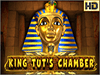 king tuts chamber slot hd