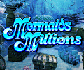 mermaids-millions-slot