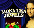mona lisa slot