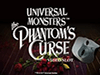 phantoms-curse-slot