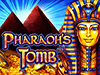 Pharaoh's Thomb