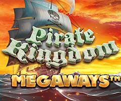 Slot Machine Online  Pirate Kingdom