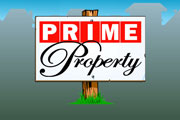 prime-property slot