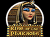 Rise of Pharaohs