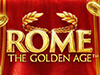 rome the golden age videoslot