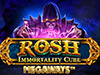 rosh immortality slot
