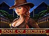 slot Book of secrets