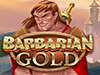 slot barbarian gold