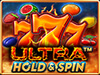 slot ultra hold and spin