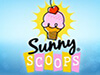 sunny-scoops