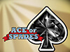 video slot Ace of Spades