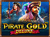 videoslot pirate gold deluxe