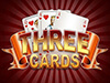 video poker tre carte